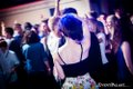 Moritz_LUG Abiparty, EventPalast Kirchheim, 24.04.2015_-103.JPG