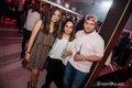 Moritz_LUG Abiparty, EventPalast Kirchheim, 24.04.2015_-104.JPG
