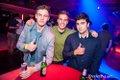Moritz_LUG Abiparty, EventPalast Kirchheim, 24.04.2015_-105.JPG