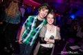 Moritz_LUG Abiparty, EventPalast Kirchheim, 24.04.2015_-106.JPG