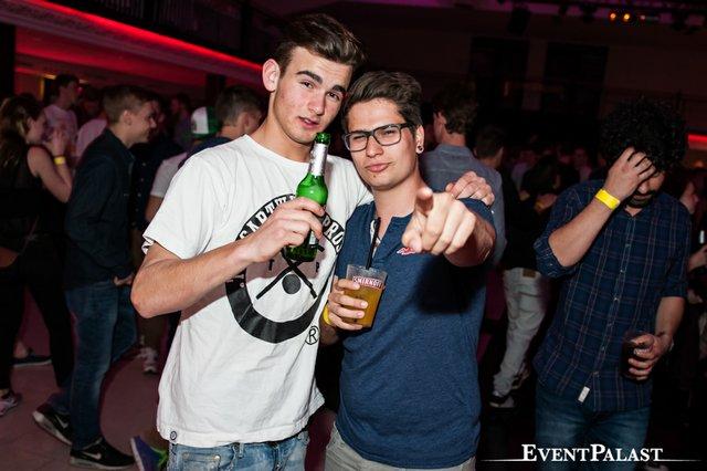 Moritz_LUG Abiparty, EventPalast Kirchheim, 24.04.2015_-107.JPG