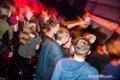 Moritz_LUG Abiparty, EventPalast Kirchheim, 24.04.2015_-110.JPG