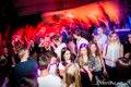 Moritz_LUG Abiparty, EventPalast Kirchheim, 24.04.2015_-114.JPG