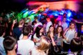 Moritz_LUG Abiparty, EventPalast Kirchheim, 24.04.2015_-115.JPG