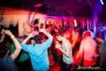 Moritz_LUG Abiparty, EventPalast Kirchheim, 24.04.2015_-119.JPG