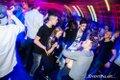 Moritz_LUG Abiparty, EventPalast Kirchheim, 24.04.2015_-120.JPG