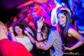 Moritz_LUG Abiparty, EventPalast Kirchheim, 24.04.2015_-122.JPG
