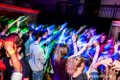 Moritz_LUG Abiparty, EventPalast Kirchheim, 24.04.2015_-123.JPG