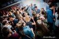 Moritz_LUG Abiparty, EventPalast Kirchheim, 24.04.2015_-125.JPG