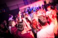 Moritz_LUG Abiparty, EventPalast Kirchheim, 24.04.2015_-127.JPG