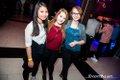 Moritz_LUG Abiparty, EventPalast Kirchheim, 24.04.2015_-128.JPG