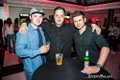 Moritz_LUG Abiparty, EventPalast Kirchheim, 24.04.2015_-129.JPG