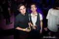 Moritz_LUG Abiparty, EventPalast Kirchheim, 24.04.2015_-130.JPG