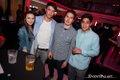 Moritz_LUG Abiparty, EventPalast Kirchheim, 24.04.2015_-131.JPG