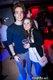 Moritz_LUG Abiparty, EventPalast Kirchheim, 24.04.2015_-134.JPG
