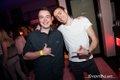 Moritz_LUG Abiparty, EventPalast Kirchheim, 24.04.2015_-136.JPG