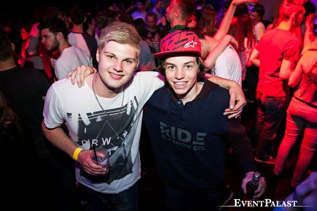 Moritz_LUG Abiparty, EventPalast Kirchheim, 24.04.2015_-139.JPG