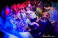 Moritz_LUG Abiparty, EventPalast Kirchheim, 24.04.2015_-140.JPG
