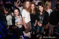 Moritz_LUG Abiparty, EventPalast Kirchheim, 24.04.2015_-141.JPG