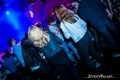 Moritz_LUG Abiparty, EventPalast Kirchheim, 24.04.2015_-144.JPG