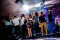 Moritz_LUG Abiparty, EventPalast Kirchheim, 24.04.2015_-145.JPG