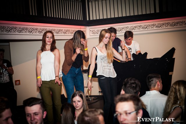 Moritz_LUG Abiparty, EventPalast Kirchheim, 24.04.2015_-146.JPG