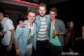 Moritz_LUG Abiparty, EventPalast Kirchheim, 24.04.2015_-147.JPG