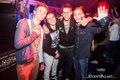 Moritz_LUG Abiparty, EventPalast Kirchheim, 24.04.2015_-148.JPG