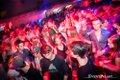 Moritz_LUG Abiparty, EventPalast Kirchheim, 24.04.2015_-150.JPG