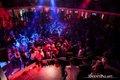 Moritz_LUG Abiparty, EventPalast Kirchheim, 24.04.2015_-154.JPG