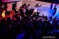 Moritz_LUG Abiparty, EventPalast Kirchheim, 24.04.2015_-156.JPG