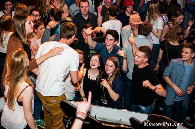 Moritz_LUG Abiparty, EventPalast Kirchheim, 24.04.2015_-158.JPG