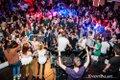 Moritz_LUG Abiparty, EventPalast Kirchheim, 24.04.2015_-160.JPG