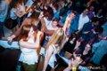 Moritz_LUG Abiparty, EventPalast Kirchheim, 24.04.2015_-161.JPG