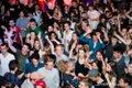 Moritz_LUG Abiparty, EventPalast Kirchheim, 24.04.2015_-163.JPG
