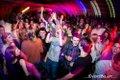 Moritz_LUG Abiparty, EventPalast Kirchheim, 24.04.2015_-166.JPG