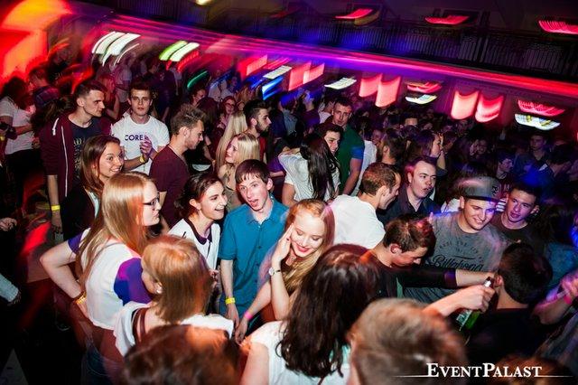 Moritz_LUG Abiparty, EventPalast Kirchheim, 24.04.2015_-167.JPG