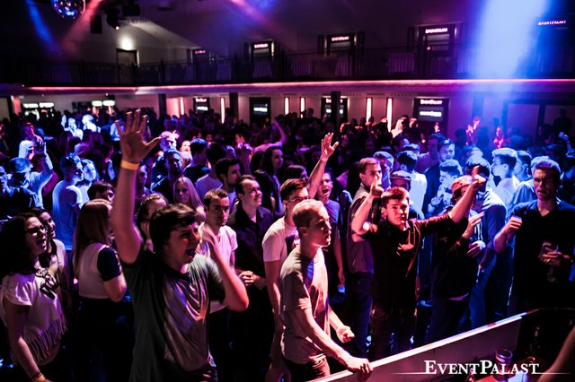 Moritz_LUG Abiparty, EventPalast Kirchheim, 24.04.2015_-168.JPG