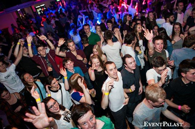 Moritz_LUG Abiparty, EventPalast Kirchheim, 24.04.2015_-171.JPG