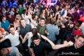 Moritz_LUG Abiparty, EventPalast Kirchheim, 24.04.2015_-172.JPG
