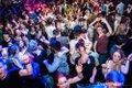 Moritz_LUG Abiparty, EventPalast Kirchheim, 24.04.2015_-173.JPG