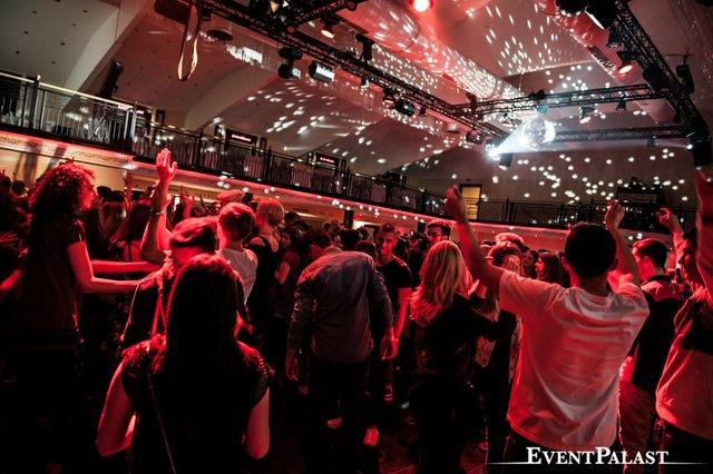 Moritz_LUG Abiparty, EventPalast Kirchheim, 24.04.2015_-174.JPG