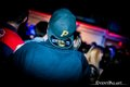 Moritz_LUG Abiparty, EventPalast Kirchheim, 24.04.2015_-175.JPG