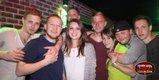 Moritz_Mega-Geburtstagsparty, E2 Eppingen, 25.04.2015_-12.JPG