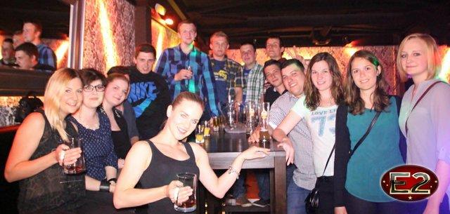 Moritz_Mega-Geburtstagsparty, E2 Eppingen, 25.04.2015_-16.JPG