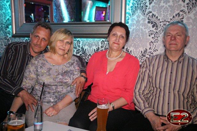 Moritz_Mega-Geburtstagsparty, E2 Eppingen, 25.04.2015_-17.JPG