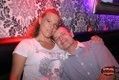 Moritz_Mega-Geburtstagsparty, E2 Eppingen, 25.04.2015_-18.JPG
