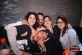 Moritz_Mega-Geburtstagsparty, E2 Eppingen, 25.04.2015_-24.JPG