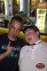 Moritz_Mega-Geburtstagsparty, E2 Eppingen, 25.04.2015_-33.JPG