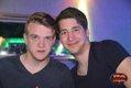 Moritz_Mega-Geburtstagsparty, E2 Eppingen, 25.04.2015_-43.JPG